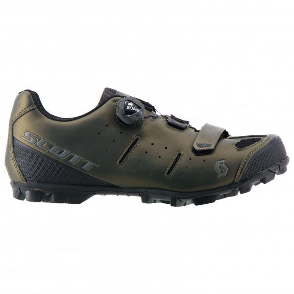 Scott - MTB Elite Boa - Cycling shoes