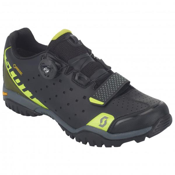 Sport Trail Evo Gore-Tex - Cycling shoes