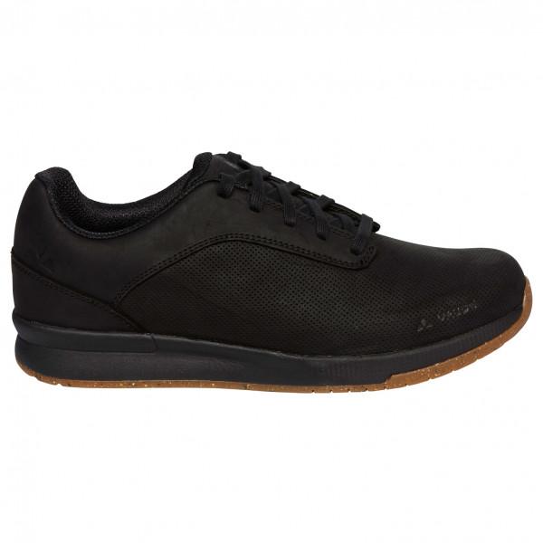 TVL Asfalt Dualflex - Cycling shoes