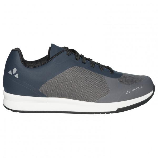 TVL Asfalt Tech Dualflex - Cycling shoes