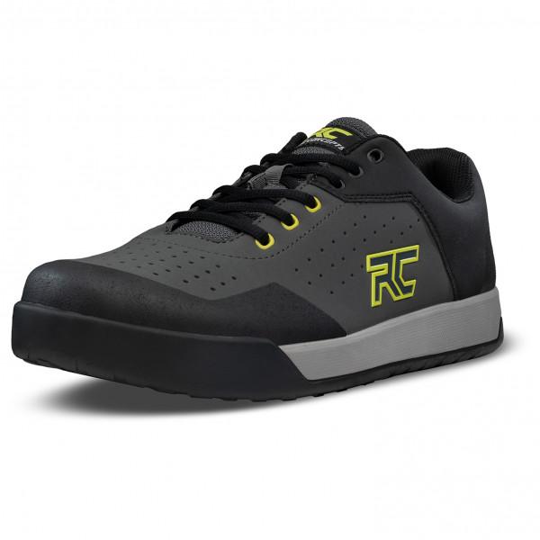 Hellion Shoe - Cycling shoes