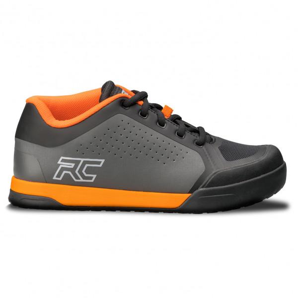 Ride Concepts - Powerline Shoe - Radschuhe