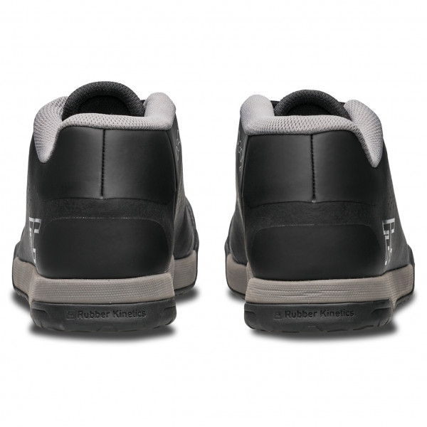 Powerline Shoe - Cycling shoes