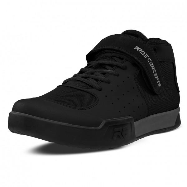 Ride Concepts - Wildcat Shoe - Chaussures de cyclisme
