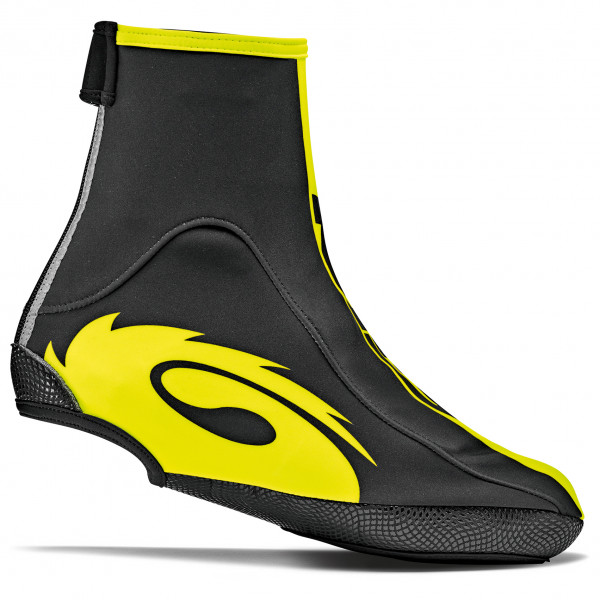 Sidi - Thermocover - Overshoes
