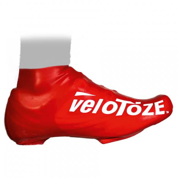 veloToze - Road 2.0 Kurz - Überschuhe