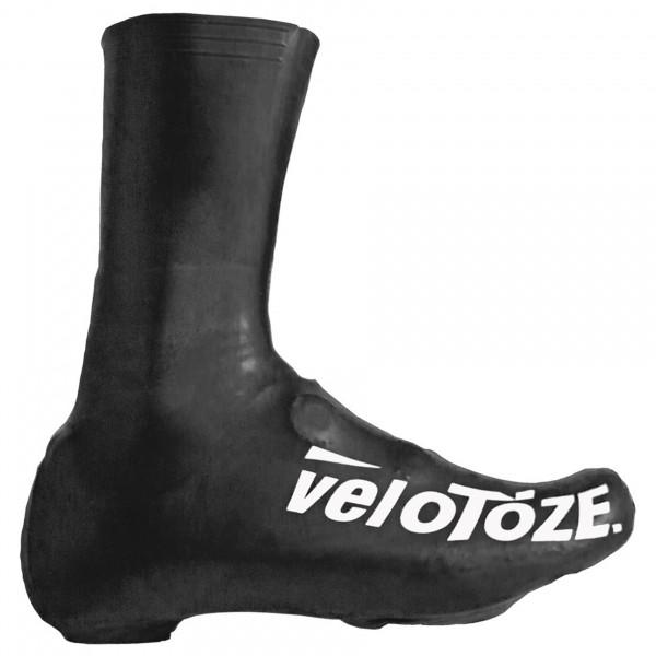 veloToze - Road 2.0 Lang - Oversko