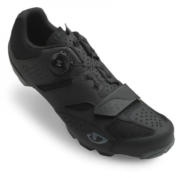 Giro - Cylinder HV+ - Chaussures de cyclisme