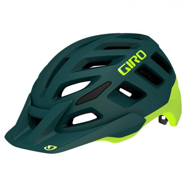 Giro - Radix - Fietshelm
