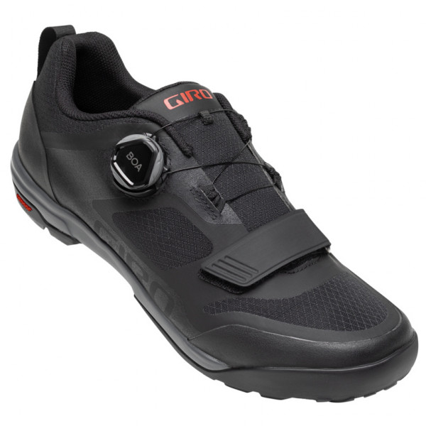 Ventana - Cycling shoes