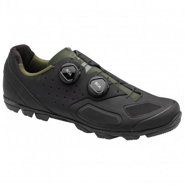 Garneau - Baryum - Zapatillas de ciclismo