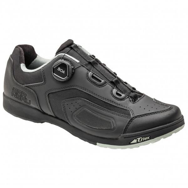 Garneau - Cobalt Boa Cycling Shoes - Radschuhe