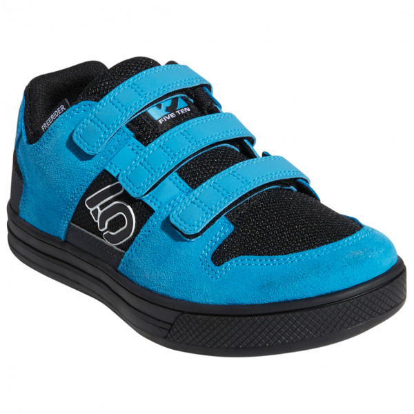 Five Ten - Freerider Kids VCS - Radschuhe