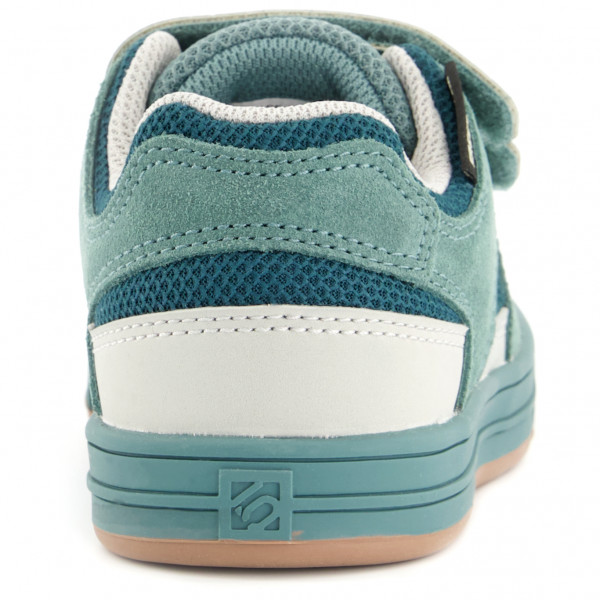 Freerider Kids VCS - Cycling shoes