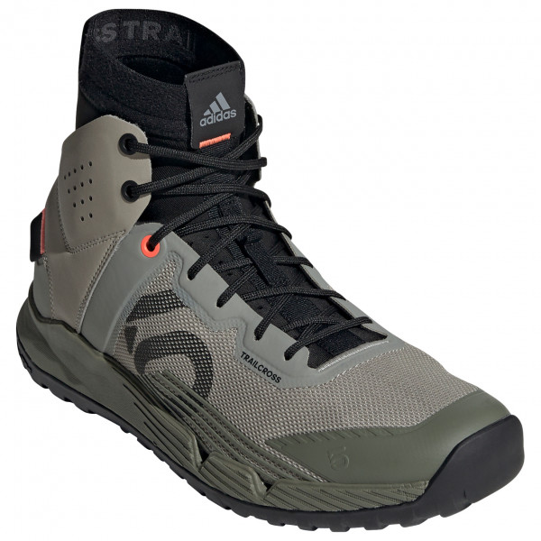 Five Ten - Trailcross Mid Pro - Cycling shoes