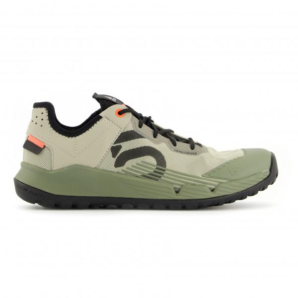 Five Ten - Trailcross LT - Cycling shoes