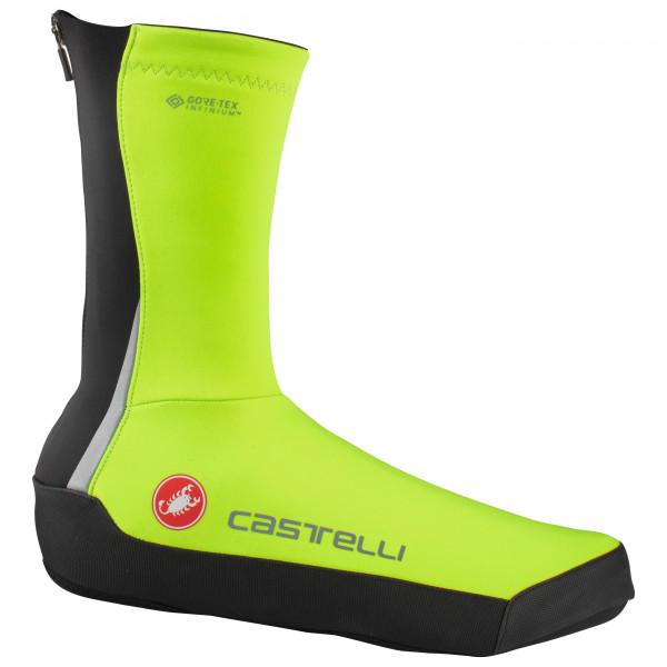 Castelli - Intenso UL Shoecover - Überschuhe