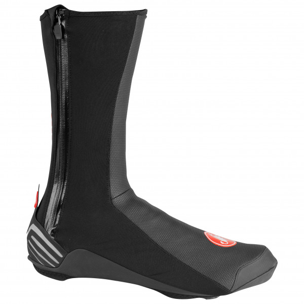 Castelli - RoS 2 Shoecover - Überschuhe
