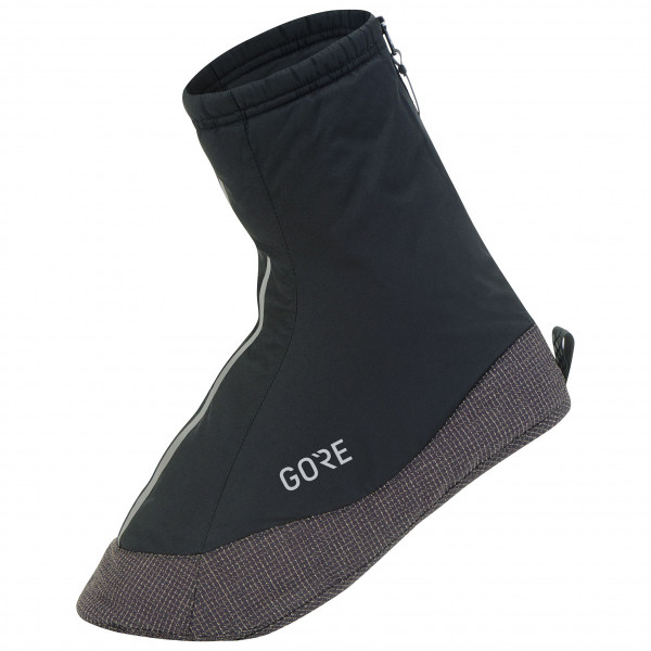 GORE Wear - C5 Windstopper Insulated Overshoes - Kengänsuojukset