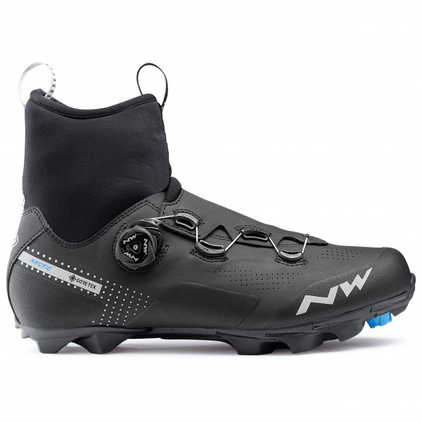 Northwave - Celsius XC Arctic GTX - Cycling shoes