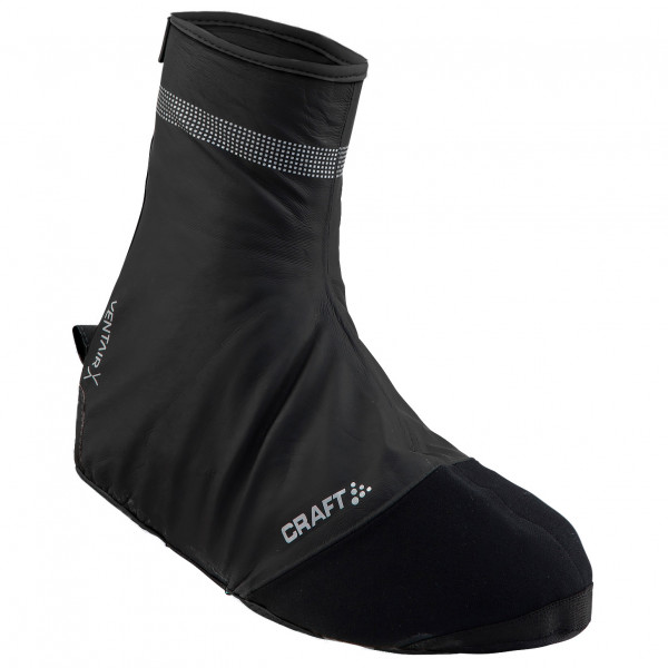 Craft - Craft Shelter Bootie - Cycling overshoes