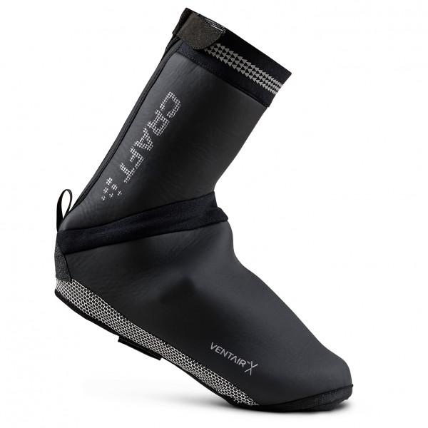 Siberian Bootie - Overshoes