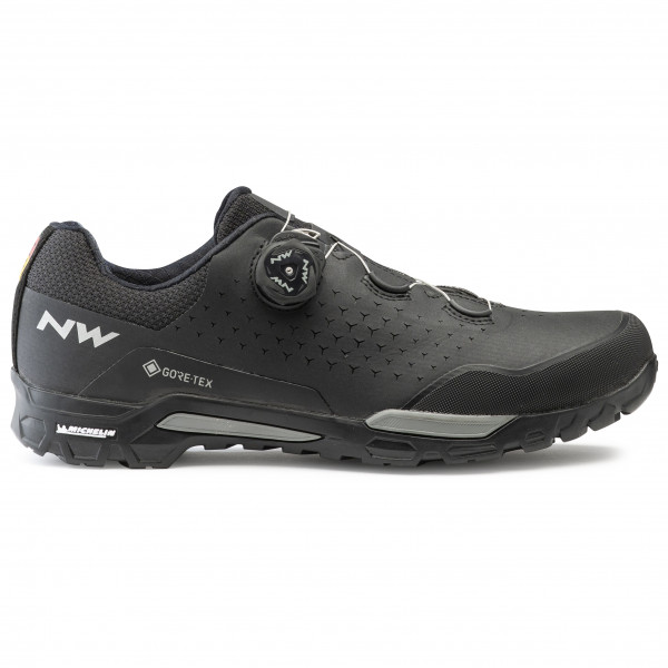 X-Trail Plus GTX - Cycling shoes
