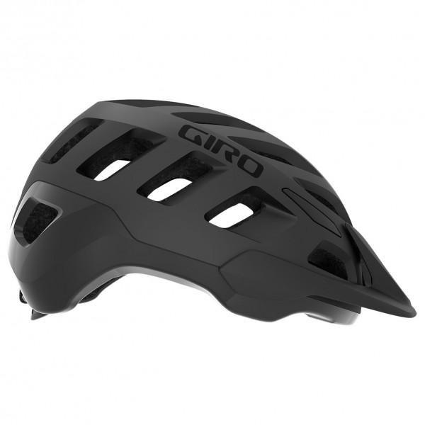 Giro - Radix - Pyöräilykypärä
