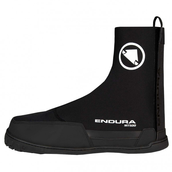 Endura - MT500 Plus Überschuh II - Overshoes
