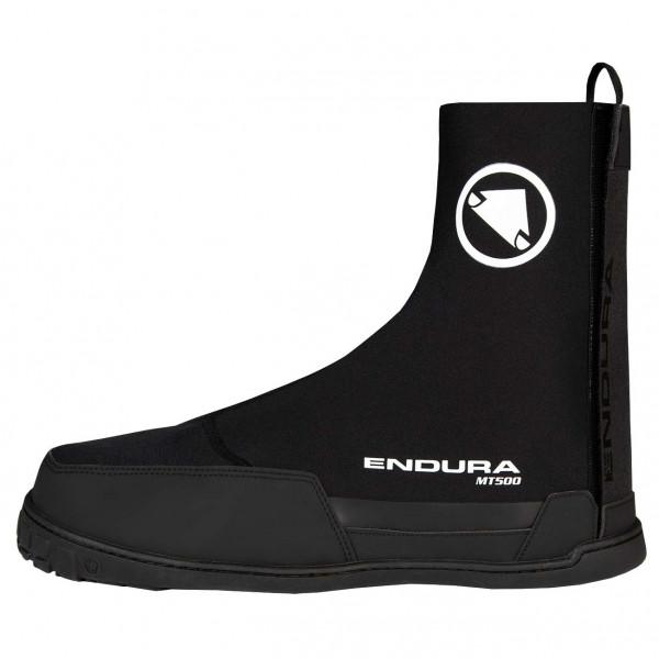 Endura - Sur-chaussures II MT500 Plus - Sur-chaussures
