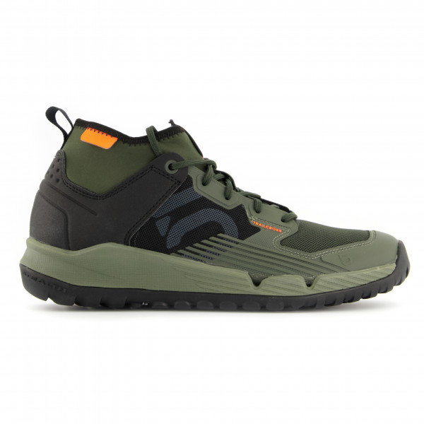 Trailcross XT - Cycling shoes