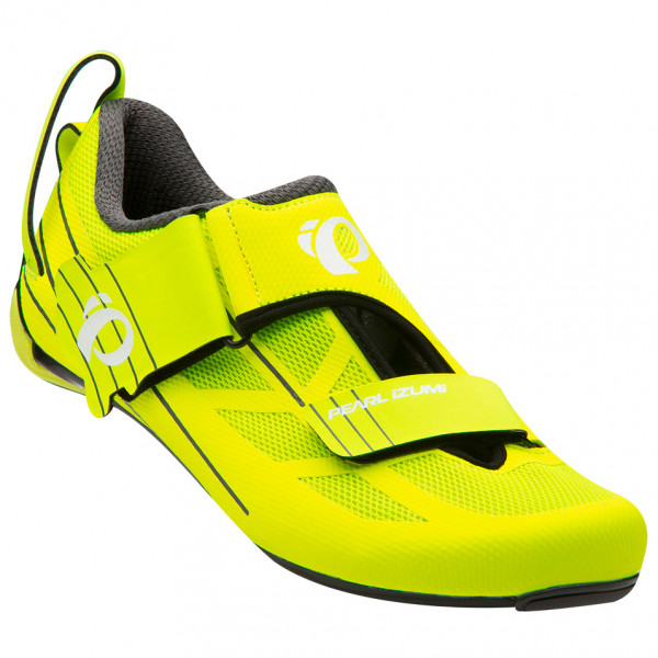 Tri Fly Select V6 - Cycling shoes