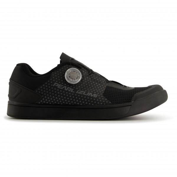 X-Alp Flow Pop - Cycling shoes