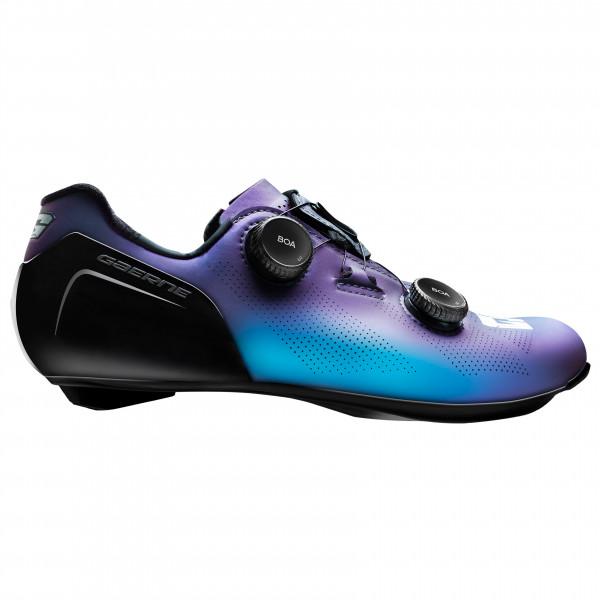 Carbon G.STL - Cycling shoes