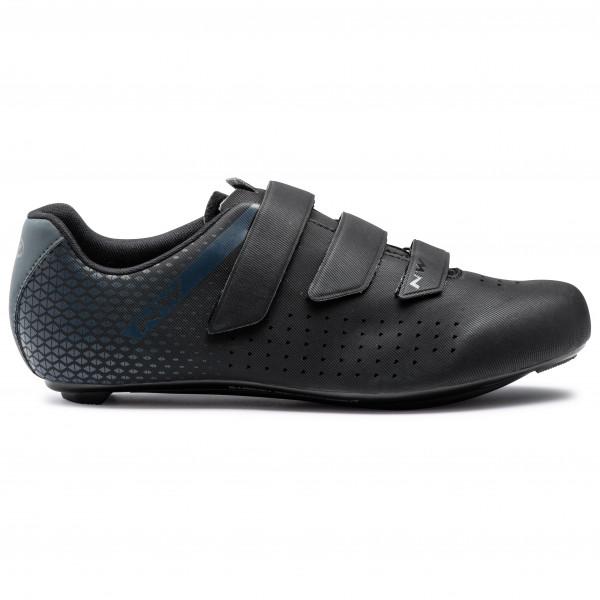 Core 2 - Cycling shoes