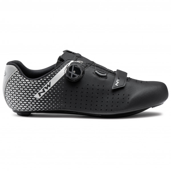 Northwave - Core Plus 2 - Cycling shoes