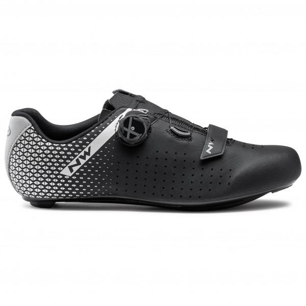 Core Plus 2 - Cycling shoes