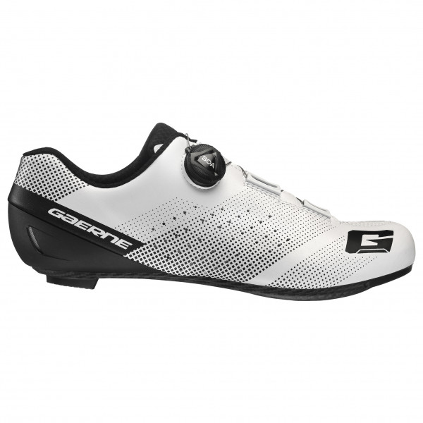 Carbon G.Tornado - Cycling shoes