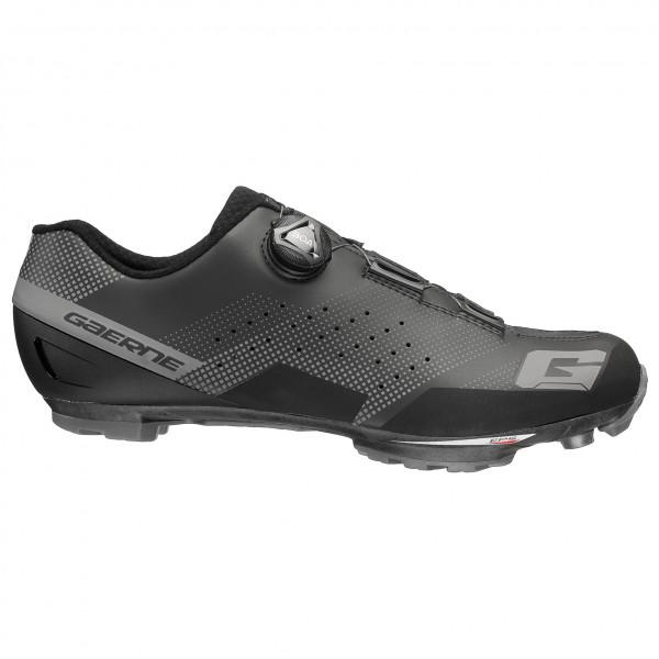 G.Hurricane - Cycling shoes
