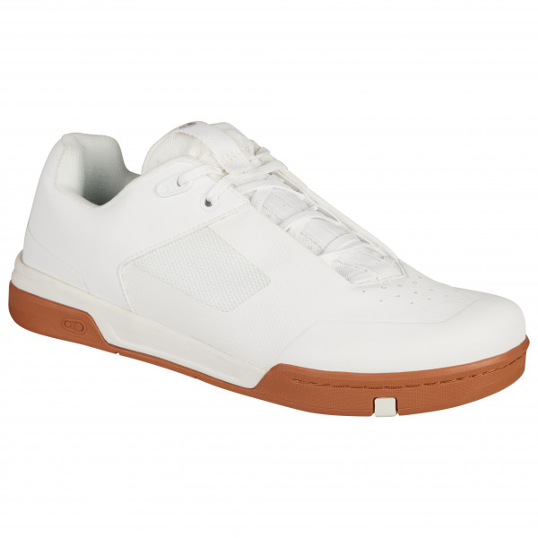 Stamp Schuh Lace - Cycling shoes