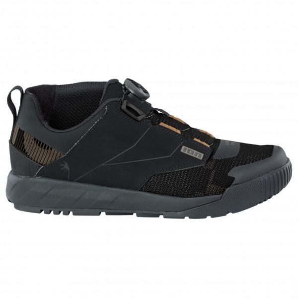 Shoe Rascal Select BOA - Cycling shoes
