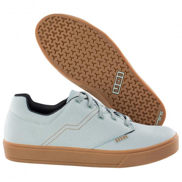 Shoe Seek - Cycling shoes