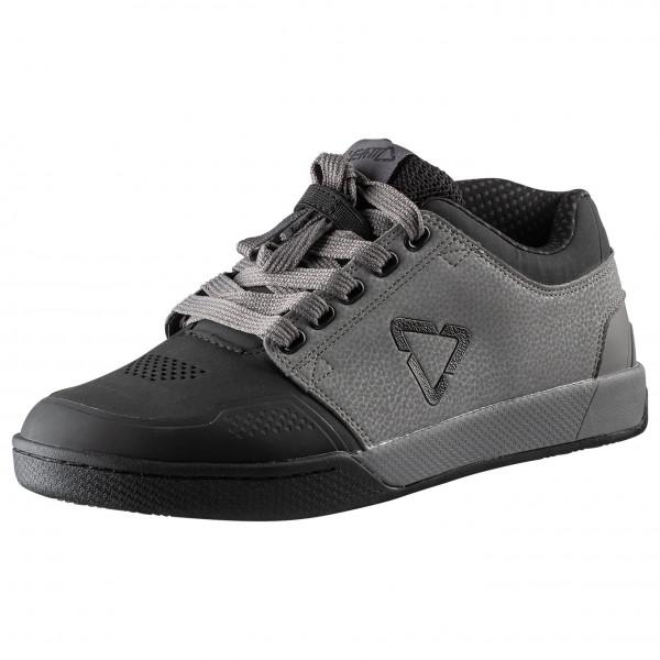 MTB 3.0 Flatpedal Shoe - Cycling shoes