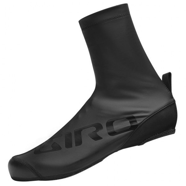 Proof 2.0 Shoe Cover - Overshoes