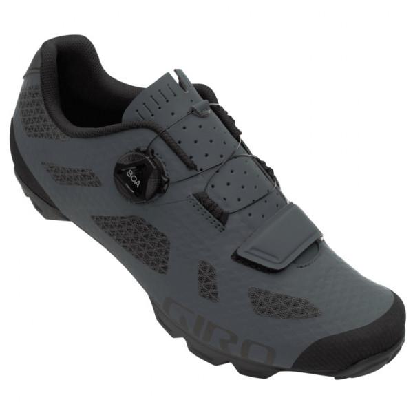 Rincon - Cycling shoes