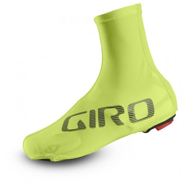 Ultralight Aero Shoe Cover - Overshoes