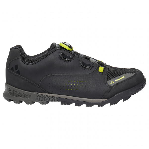 AM Downieville Tech - Cycling shoes