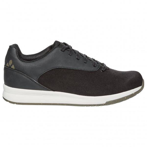 TVL Asfalt Dualflex Nature - Cycling shoes