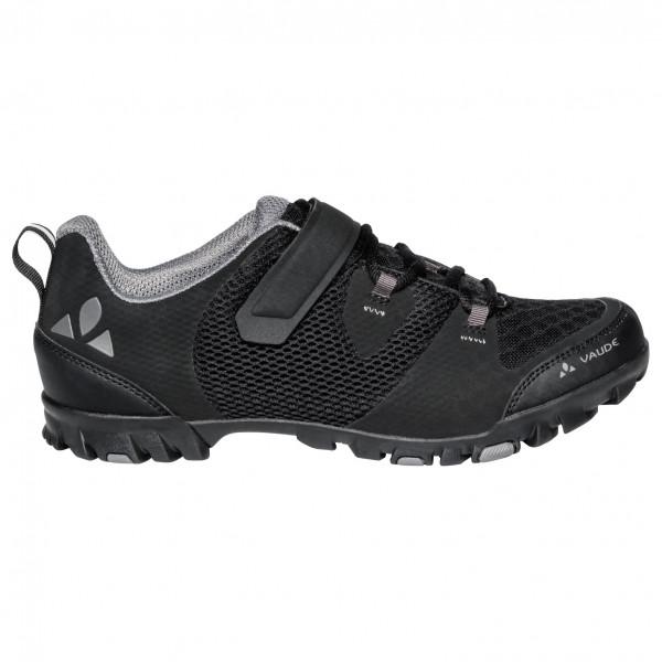 TVL Hjul - Cycling shoes