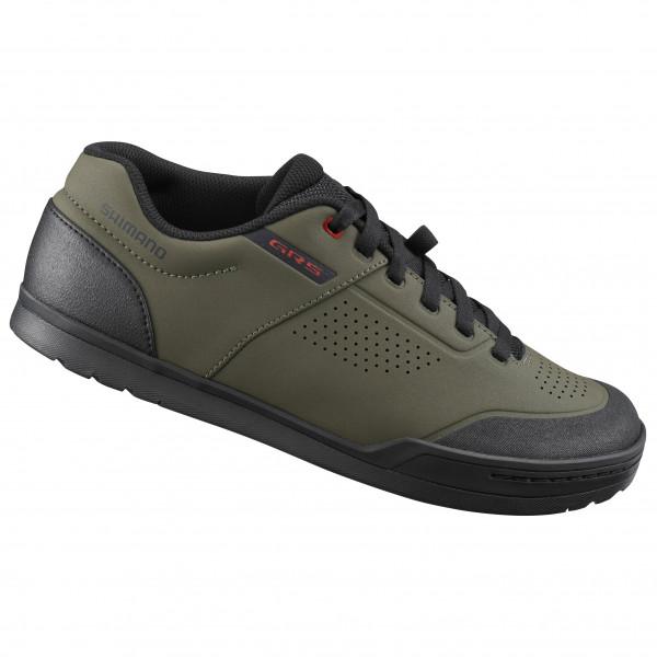SH-GR5 Gravitiy Schuhe - Cycling shoes